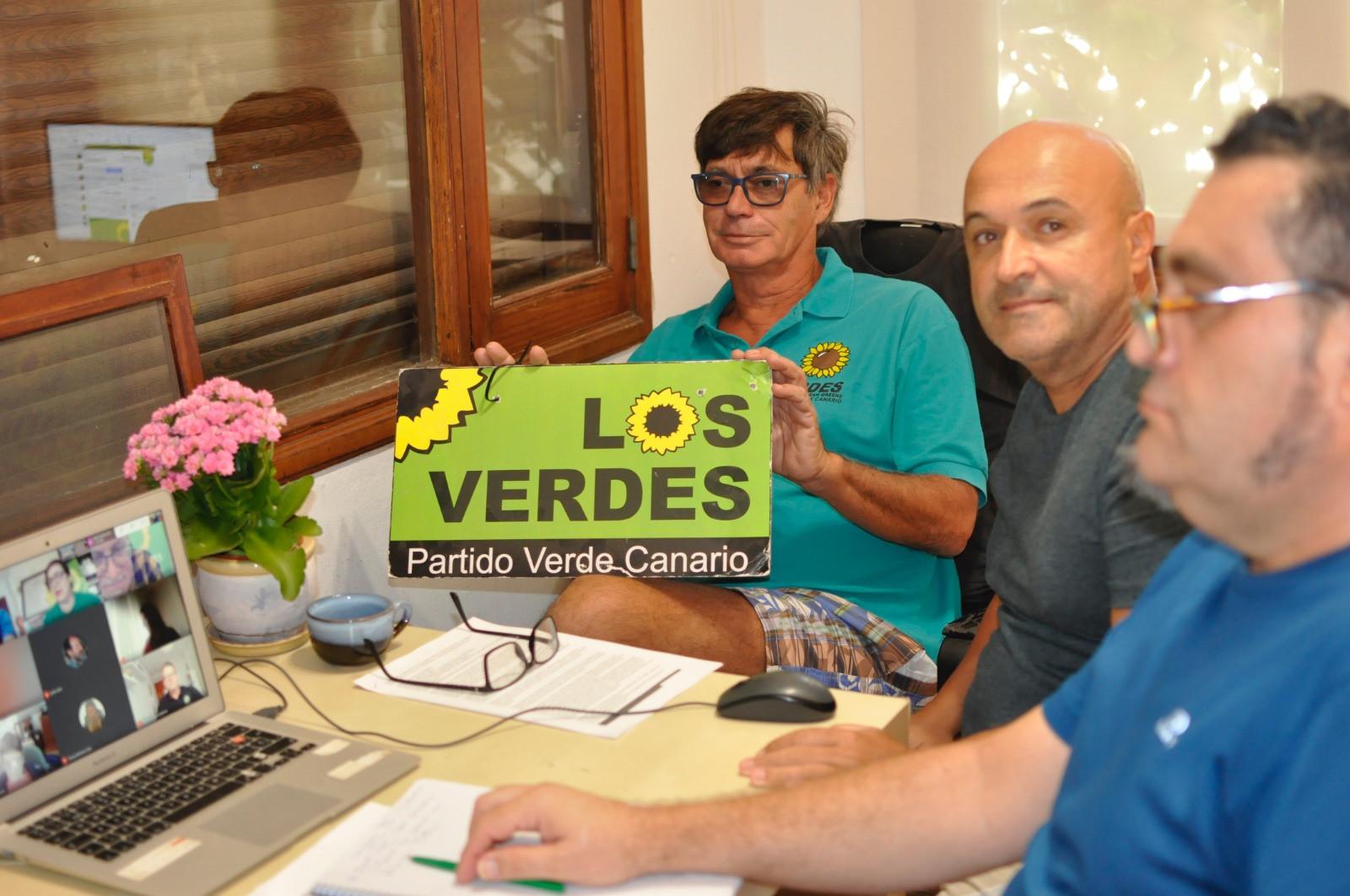 Web para conocer gente en anglesola