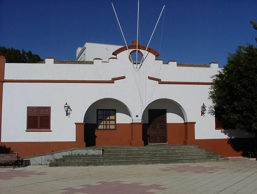 Fuencaliente ayuntamiento 4 digital