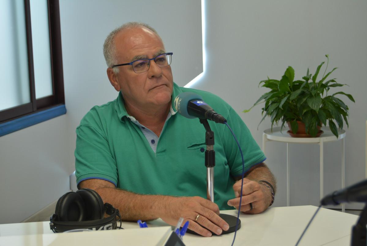100919 Carlos Cabrera