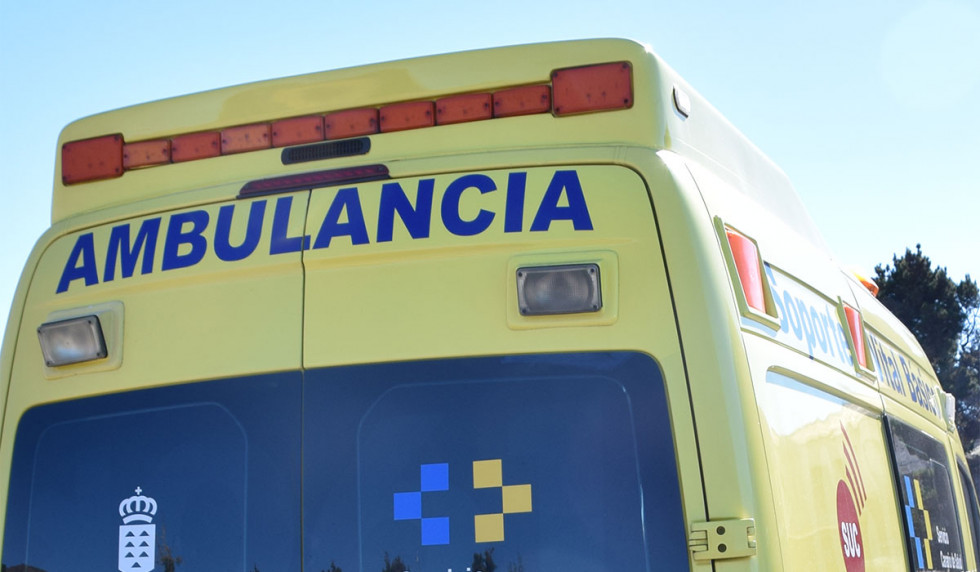 Ambulancia suc archivo 3 1