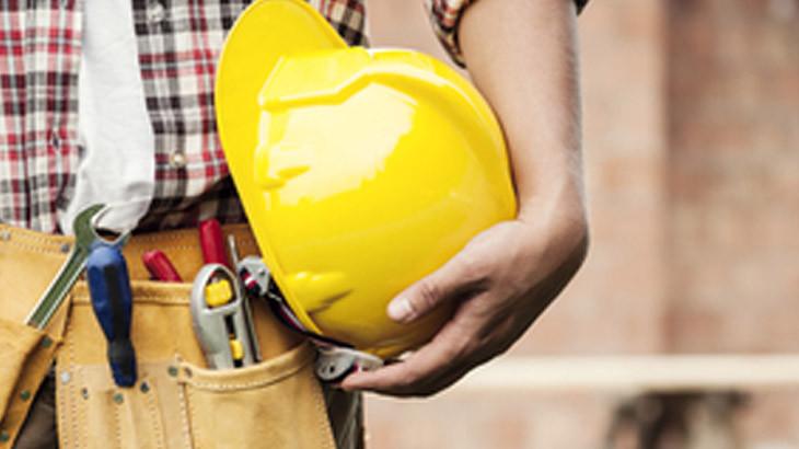 El rol de los obreros en la innovacion de las pymes