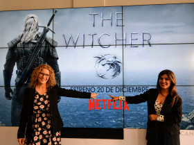 131219 RdP The Witcher 5