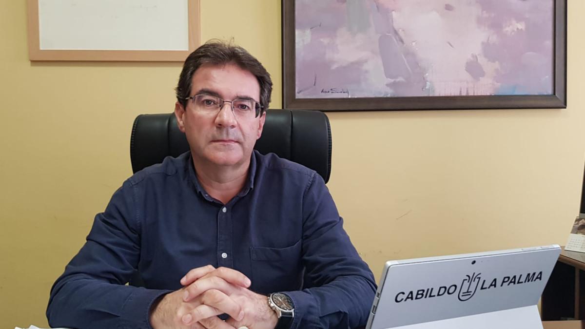 Jose Adrian Hernández Montoya