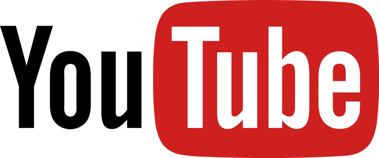 YouTube logo 2015.svg 57ebbd433df78c690fc6ffa0
