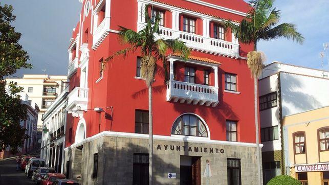 Ayuntamiento San Andres Sauces EDIIMA20170418 0225 19