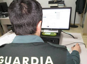 Guardia civil kjyE U100108882813EHF 624x385@Ideal