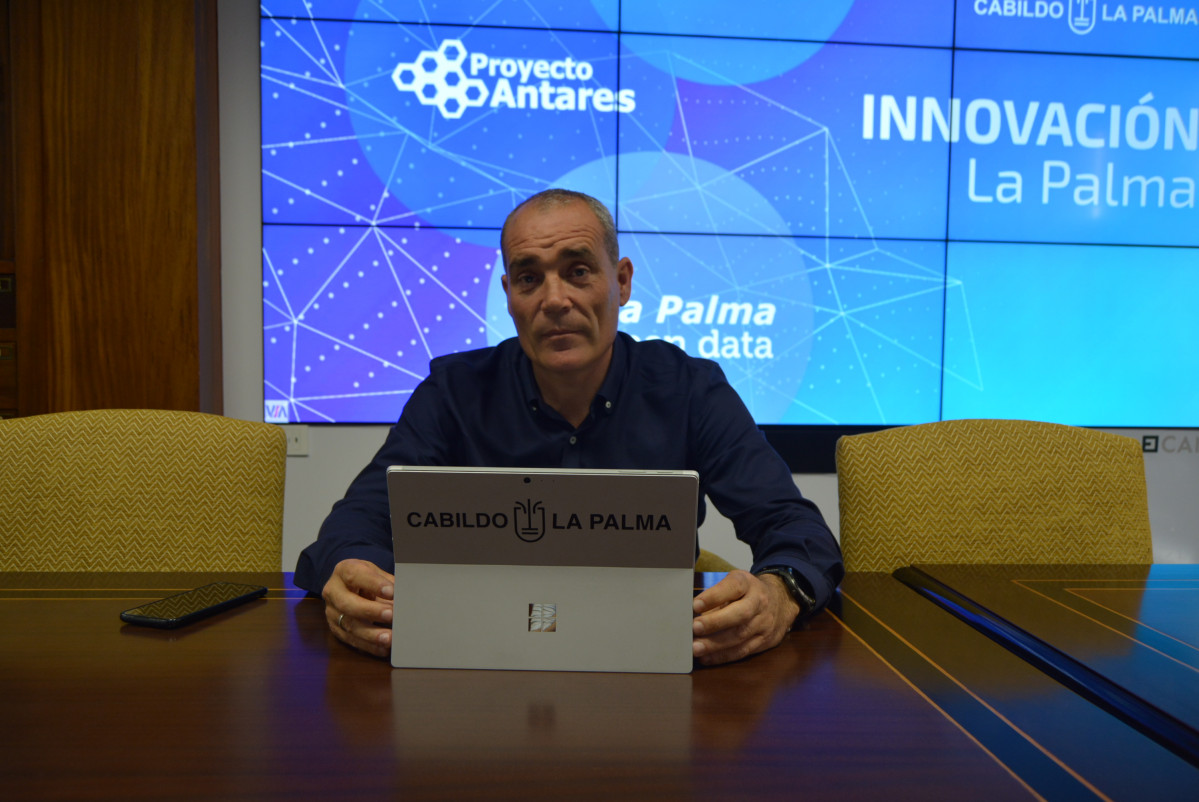 100320 Gonzalo Pascual 1