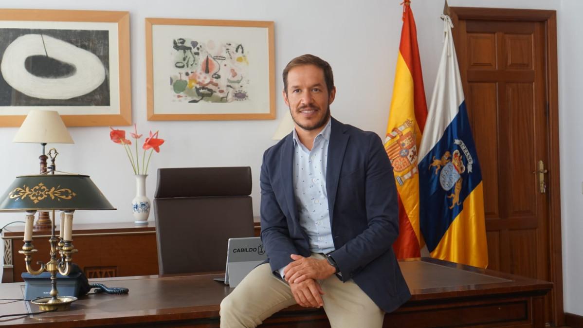 Mariano H Zapata